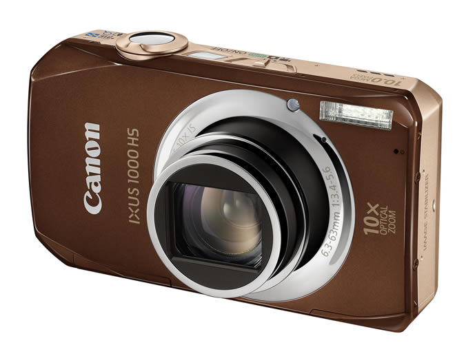 IXUS 1000 HS BROWN FSL HOR.jpg
